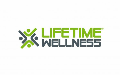 LifeTime Wellness